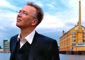 Michael Heinicke, Rechtsanwalt Berlin, Anwalt Berlin-Köpenick